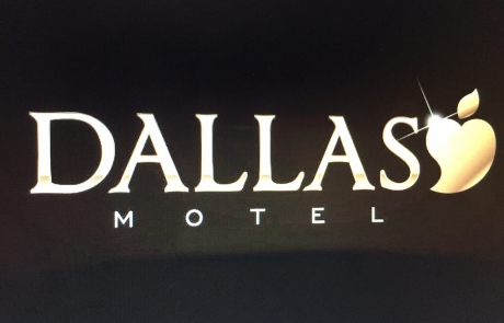 Dallas Motel